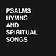 Hayes hymns